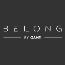 Play the latest and greatest titles next to your friends and experience the latest in VR gaming under one roof at Belong.
