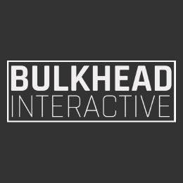 Bulkhead Interactive are the creators of Battalion 1944, a game which captures the core of classic competitive shooters.